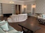 7 otaqlı ev / villa - Həzi Aslanov q. - 650 m² (5)