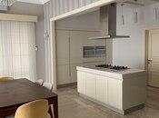 7 otaqlı ev / villa - Həzi Aslanov q. - 650 m² (7)