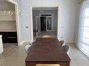 7 otaqlı ev / villa - Həzi Aslanov q. - 650 m² (8)