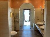 7 otaqlı ev / villa - Həzi Aslanov q. - 650 m² (10)
