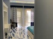 7 otaqlı ev / villa - Həzi Aslanov q. - 650 m² (16)