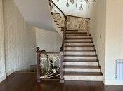7 otaqlı ev / villa - Həzi Aslanov q. - 650 m² (17)