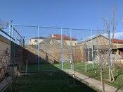 7 otaqlı ev / villa - Həzi Aslanov q. - 650 m² (18)