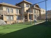 7 otaqlı ev / villa - Həzi Aslanov q. - 650 m² (19)