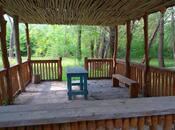 10 otaqlı ev / villa - Quba - 1500 m² (35)