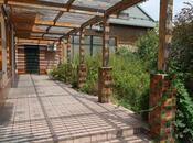 10 otaqlı ev / villa - Quba - 1500 m² (40)