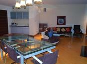 10 otaqlı ev / villa - Quba - 1500 m² (16)