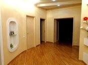4 otaqlı yeni tikili - 28 May m. - 200 m² (23)