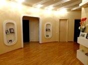 4 otaqlı yeni tikili - 28 May m. - 200 m² (22)