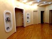 4 otaqlı yeni tikili - 28 May m. - 200 m² (17)
