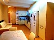 4 otaqlı yeni tikili - 28 May m. - 200 m² (12)