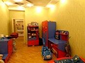 4 otaqlı yeni tikili - 28 May m. - 200 m² (16)