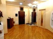 4 otaqlı yeni tikili - 28 May m. - 200 m² (9)