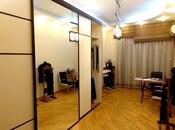 4 otaqlı yeni tikili - 28 May m. - 200 m² (11)
