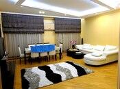 4 otaqlı yeni tikili - 28 May m. - 200 m² (3)