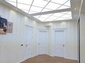 3 otaqlı yeni tikili - 20 Yanvar m. - 145 m² (32)