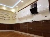 3 otaqlı yeni tikili - 20 Yanvar m. - 145 m² (9)