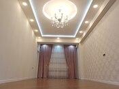 3 otaqlı yeni tikili - 20 Yanvar m. - 145 m² (5)