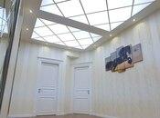 3 otaqlı yeni tikili - 20 Yanvar m. - 145 m² (29)