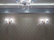 3 otaqlı yeni tikili - 20 Yanvar m. - 145 m² (14)