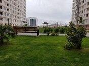 3 otaqlı yeni tikili - 20 Yanvar m. - 145 m² (27)