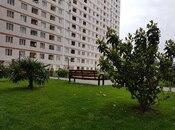 3 otaqlı yeni tikili - 20 Yanvar m. - 145 m² (34)