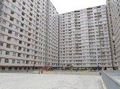 3 otaqlı yeni tikili - 20 Yanvar m. - 145 m² (36)