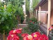 6 otaqlı ev / villa - Qobustan q. - 260 m² (8)