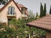 6 otaqlı ev / villa - Qobustan q. - 260 m² (2)