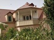 6 otaqlı ev / villa - Qobustan q. - 260 m² (3)