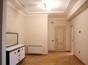 2 otaqlı yeni tikili - Nəriman Nərimanov m. - 92 m² (22)