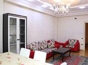 2 otaqlı yeni tikili - Nəriman Nərimanov m. - 92 m² (10)