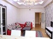 2 otaqlı yeni tikili - Nəriman Nərimanov m. - 92 m² (9)
