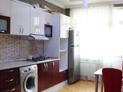 2 otaqlı yeni tikili - Nəriman Nərimanov m. - 92 m² (13)