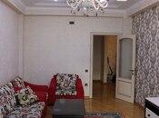 2 otaqlı yeni tikili - Nəriman Nərimanov m. - 92 m² (8)