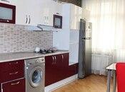 2 otaqlı yeni tikili - Nəriman Nərimanov m. - 92 m² (16)