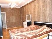 2 otaqlı yeni tikili - Nəriman Nərimanov m. - 92 m² (6)