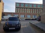 Obyekt - Səbail r. - 5000 m² (3)