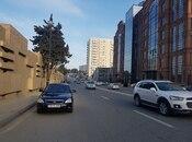 Obyekt - Səbail r. - 5000 m² (30)