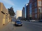 Obyekt - Səbail r. - 5000 m² (5)
