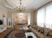 Дача - пос. Бильгях - 1700 м² (6)