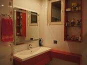 5 otaqlı ev / villa - Badamdar q. - 1200 m² (12)