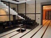 5 otaqlı ev / villa - Badamdar q. - 1200 m² (9)