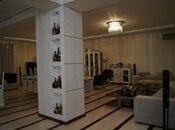 5 otaqlı ev / villa - Badamdar q. - 1200 m² (3)