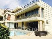 5 otaqlı ev / villa - Badamdar q. - 1200 m² (14)