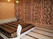 5 otaqlı ev / villa - Badamdar q. - 1200 m² (6)