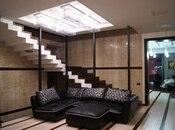 5 otaqlı ev / villa - Badamdar q. - 1200 m² (2)