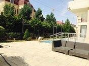 5 otaqlı ev / villa - Badamdar q. - 1200 m² (13)
