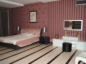 5 otaqlı ev / villa - Badamdar q. - 1200 m² (4)