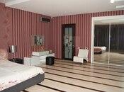 5 otaqlı ev / villa - Badamdar q. - 1200 m² (5)